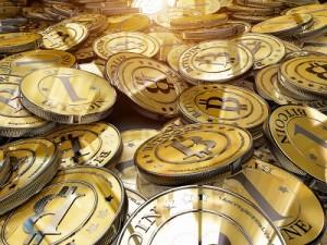 cryptocurrency,Bitcoin ETF , Winklevoss