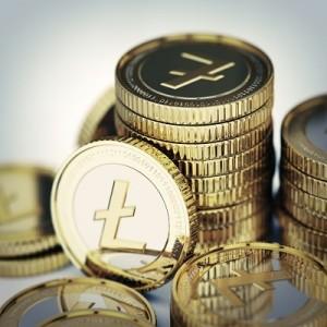 litcoin price, litecoin slump