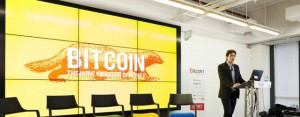 bitcoin ban, bitcoin, bitcoin conference