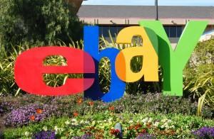 eBay, Paypal, Bitcoin Integration