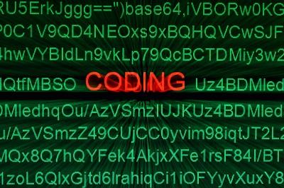 mining namecoin